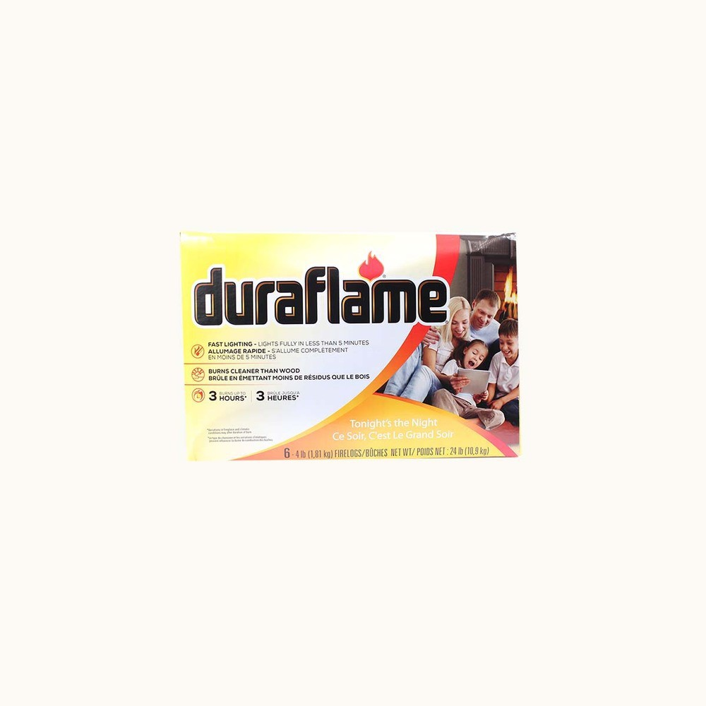 product_branchDuraflame