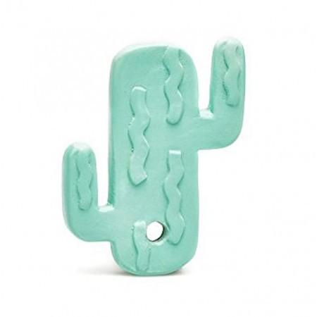 Mordedor cactus menta