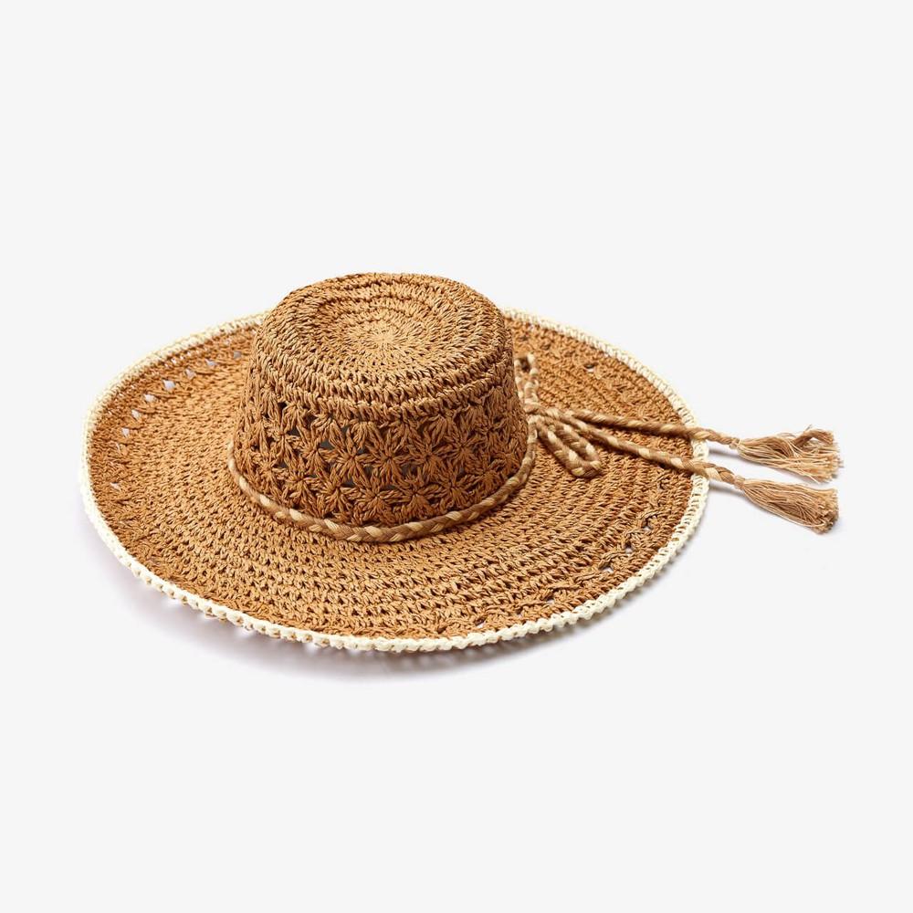Sombrero loreto