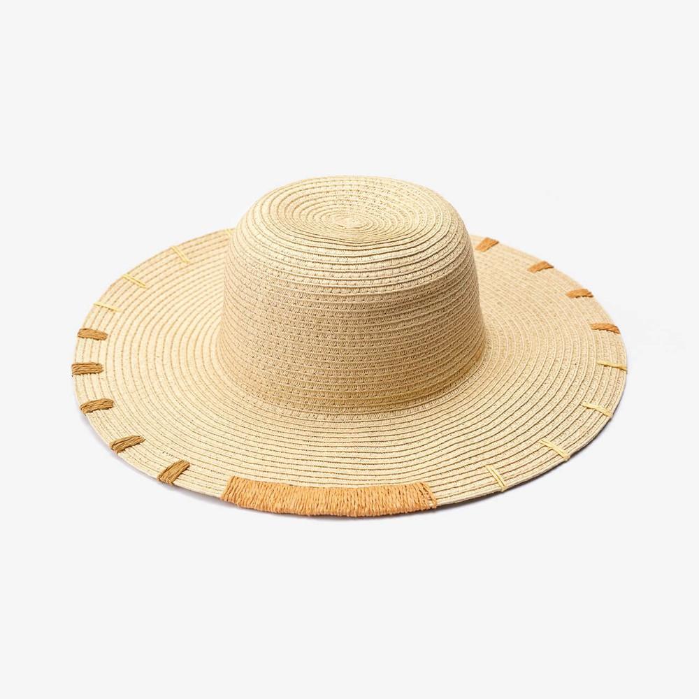 Sombrero valencia