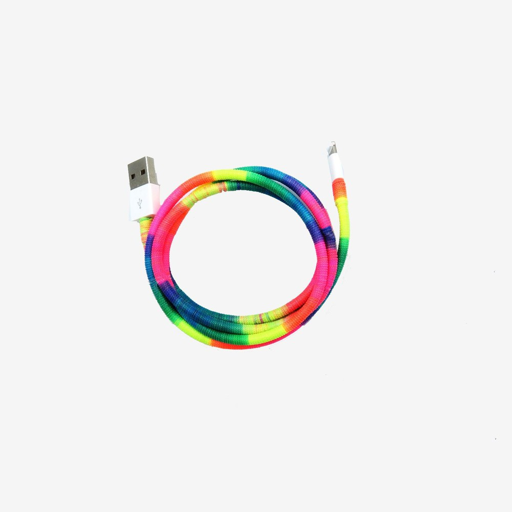 product_branchCable