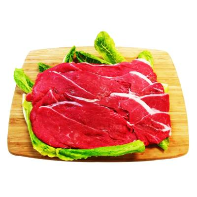 product_branchBistec