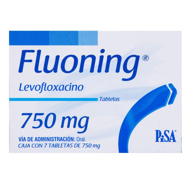 Plaquenil 200 mg canada price