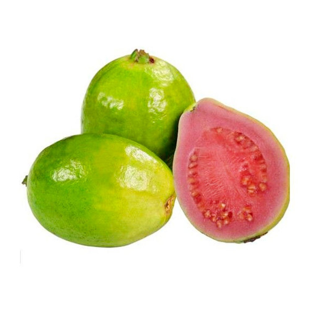 Guayaba pera