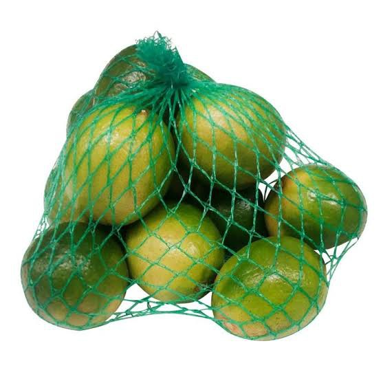 Limón tahity