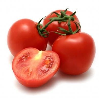 product_branchTomate