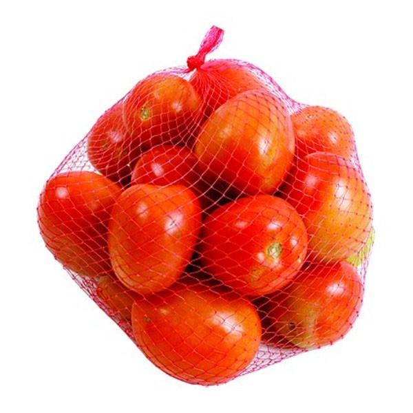 Tomate chonto EC