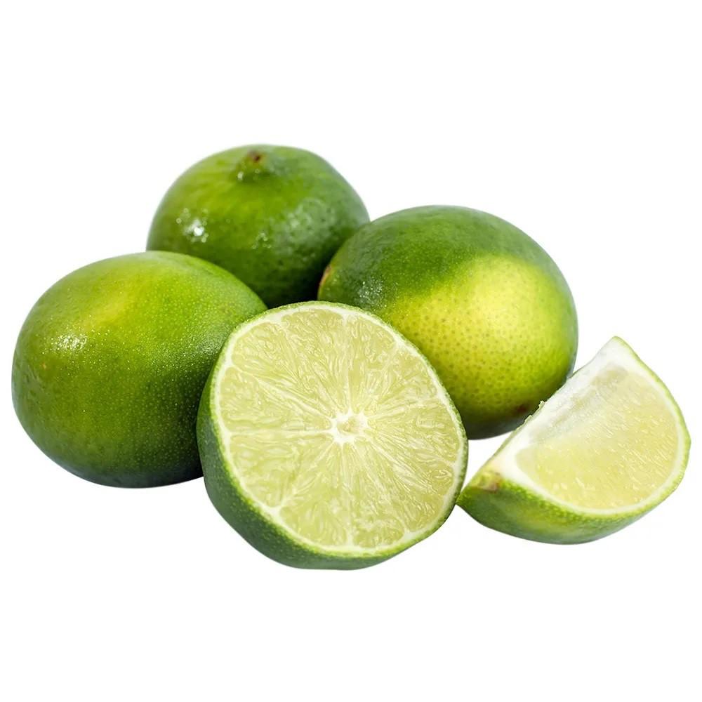 Limón tahiti corriente