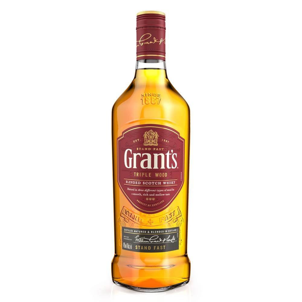Whisky family reserve 40°