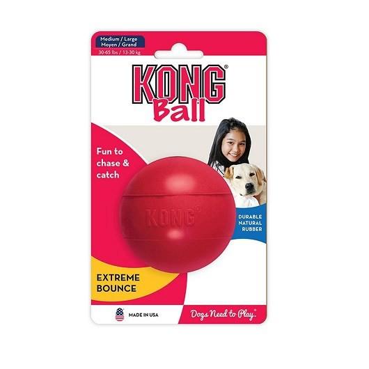 Ball M/L