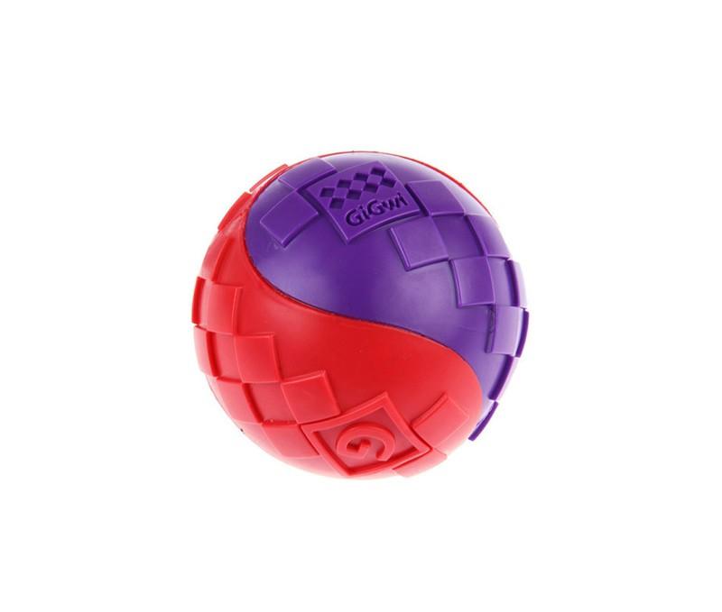 Ball Talla S