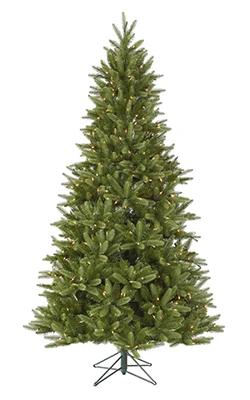 Christmas tree - Birch