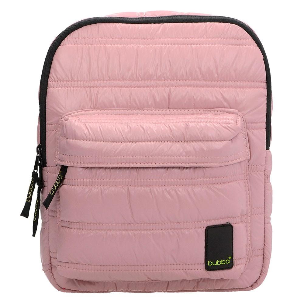Mochila classic blush mini