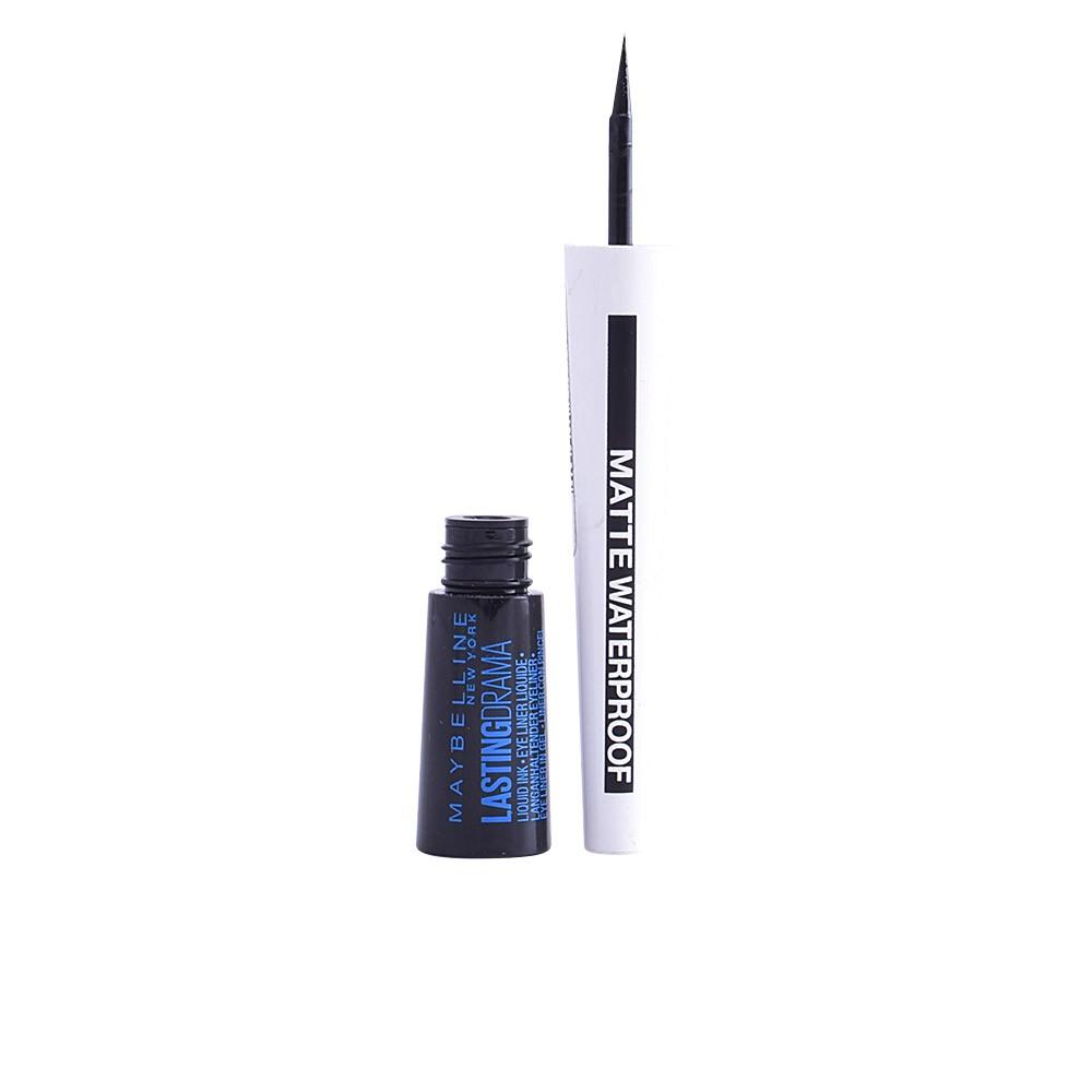 Delineador líquido Master Ink waterproof