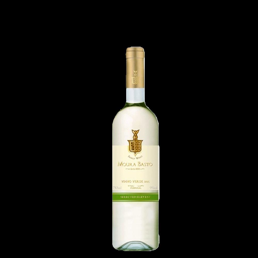 Vinho Verde Branco