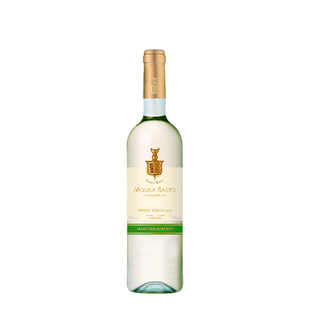 Vinho Verde