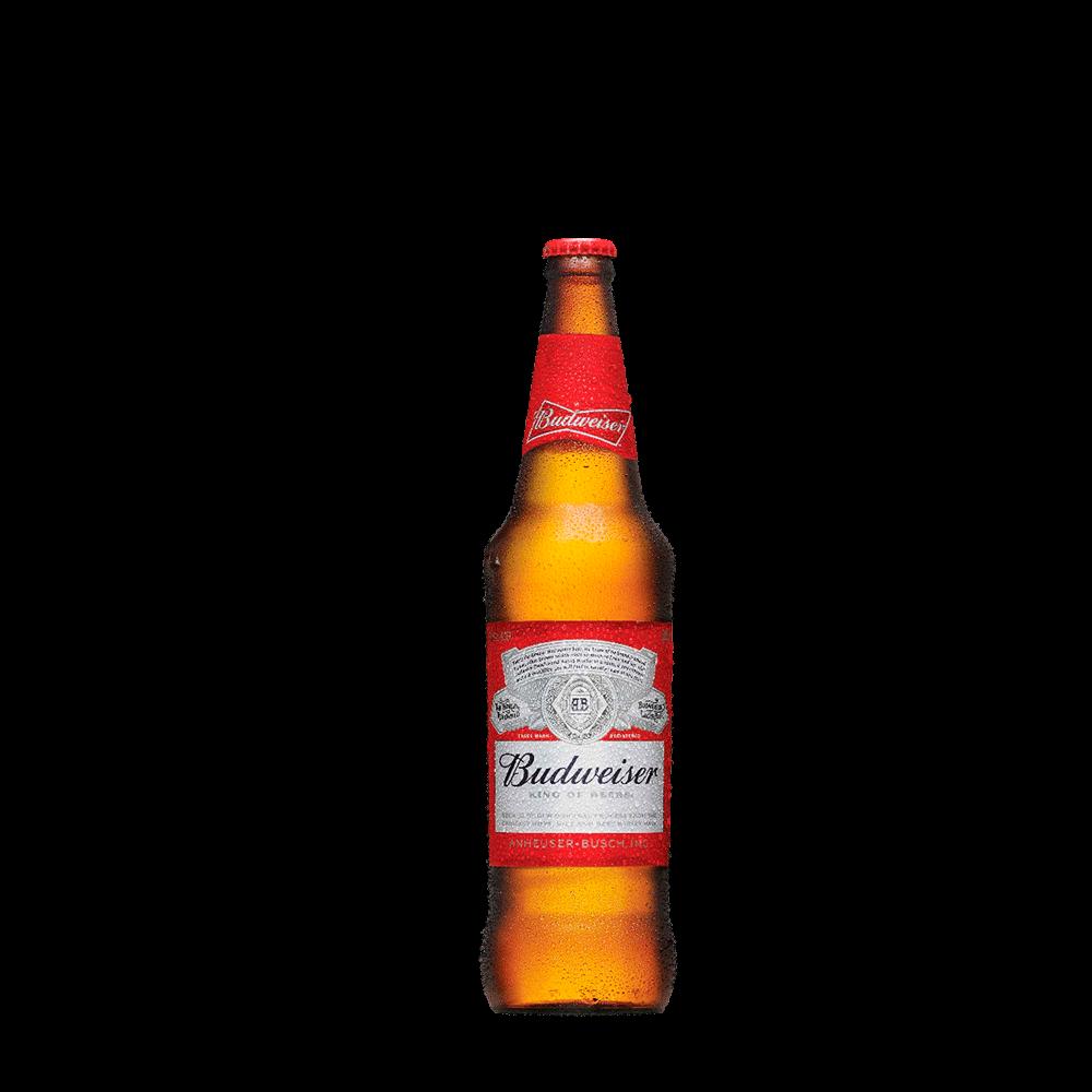 Cerveja standard american lager