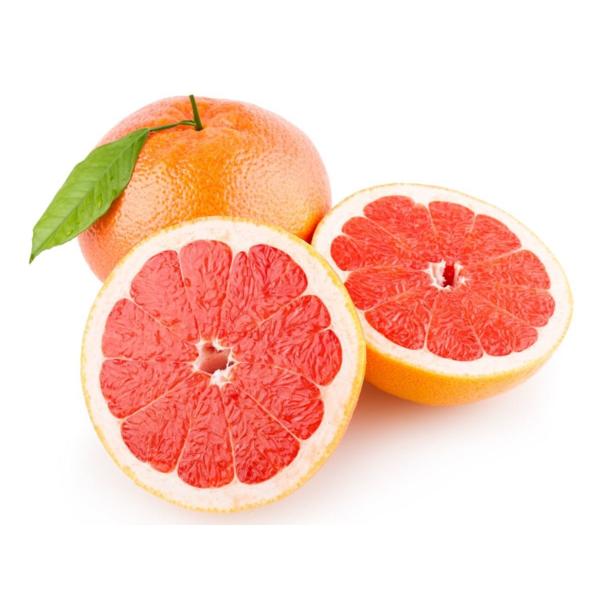 Grapefruit Importada