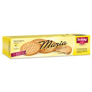 Biscoito sem glúten Maria