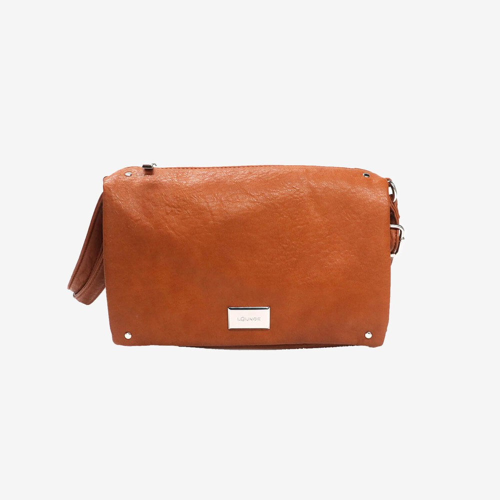product_branchCartera
