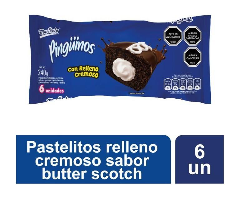product_branchPingüinos