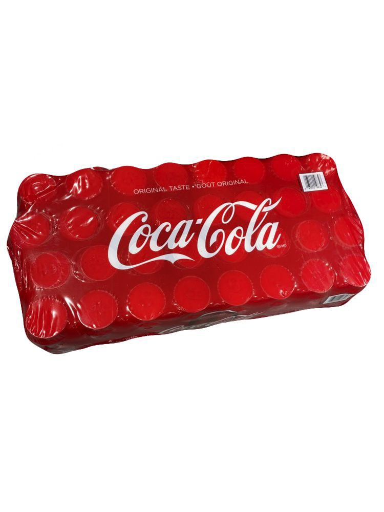 Classic soft drink 32 x 355 ml