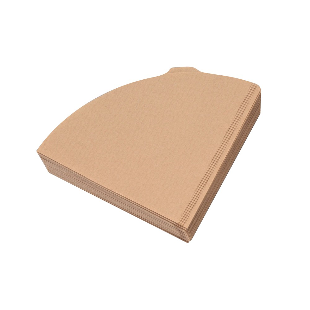 Filtros Papel V60 02 Hario 1 Pack