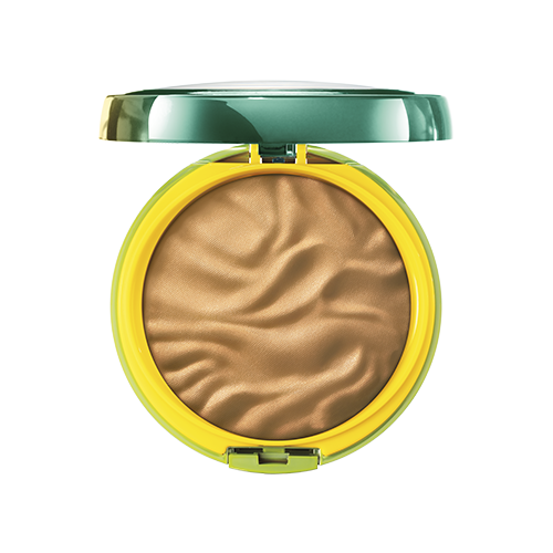 product_branchBronzer