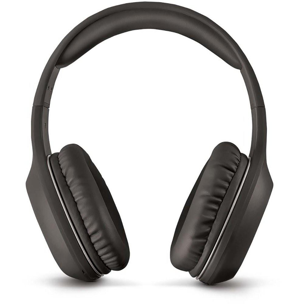 Headphone Bluetooth Pop preto PH246  Caixa 1 Unidade