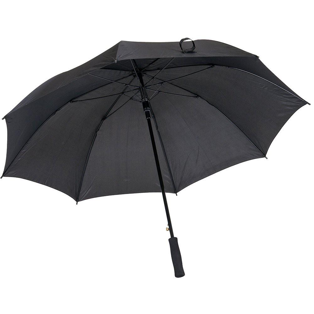 Guarda chuva Alabama preto 3761