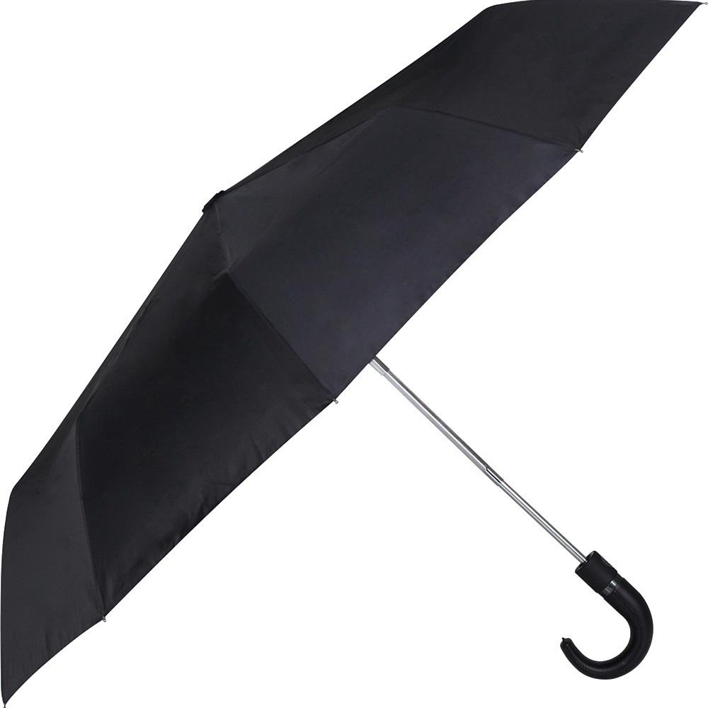 Guarda chuva Garoa preto 3774