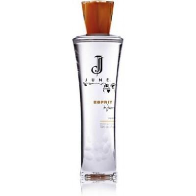 Esprit de june licor de uva 750 CC