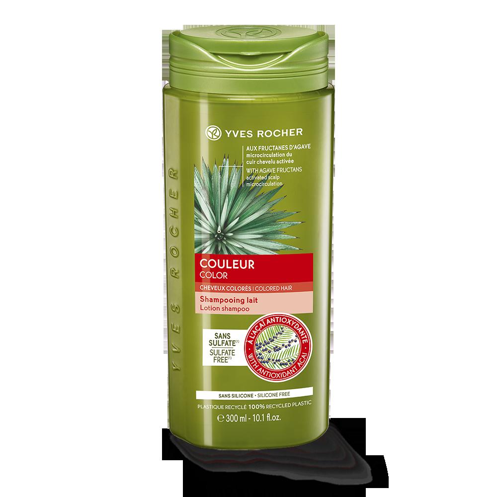 Shampoo color 300 ml