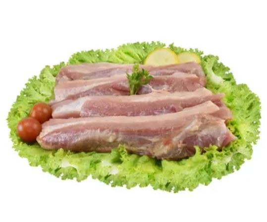 Tocino carne especial