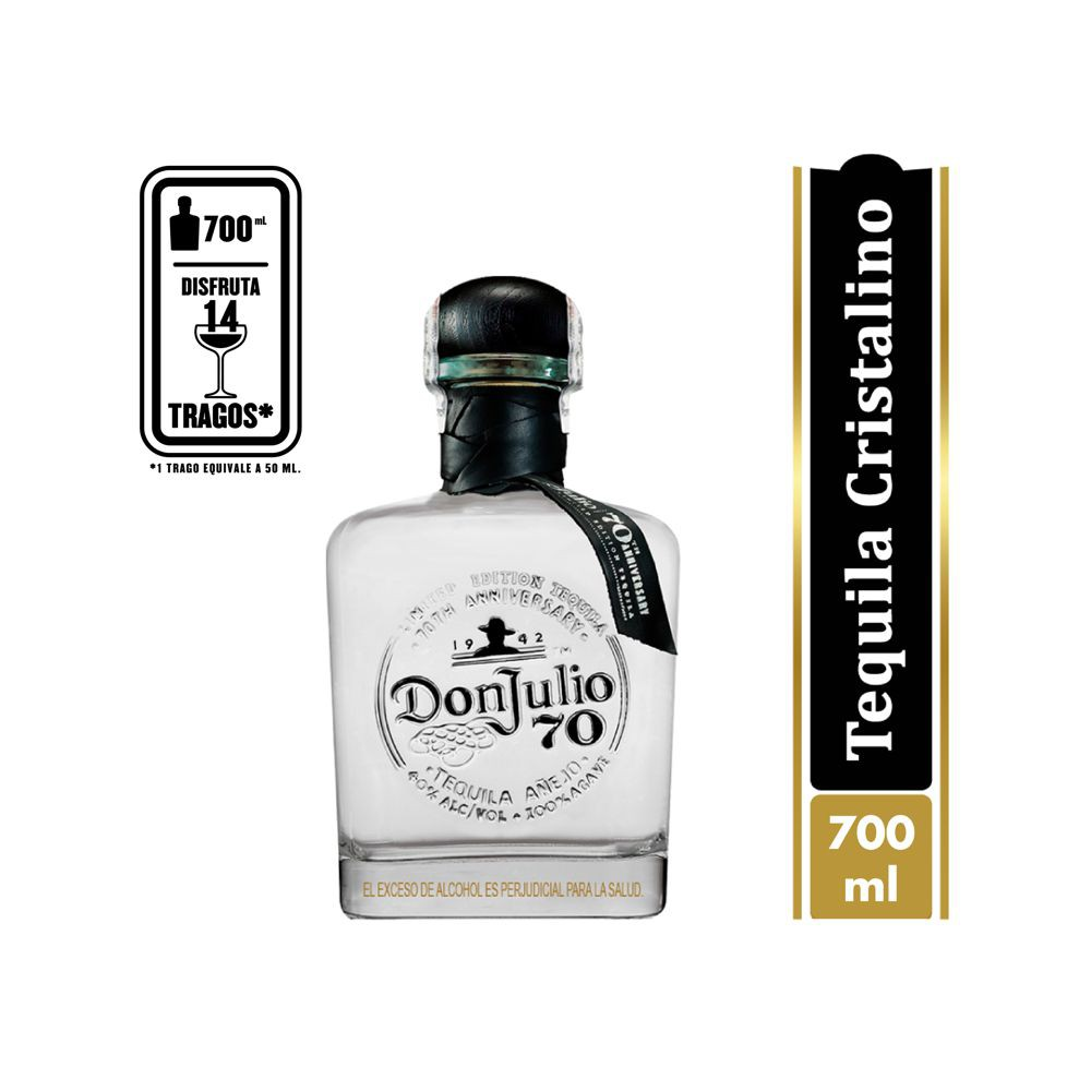 product_branchTequila