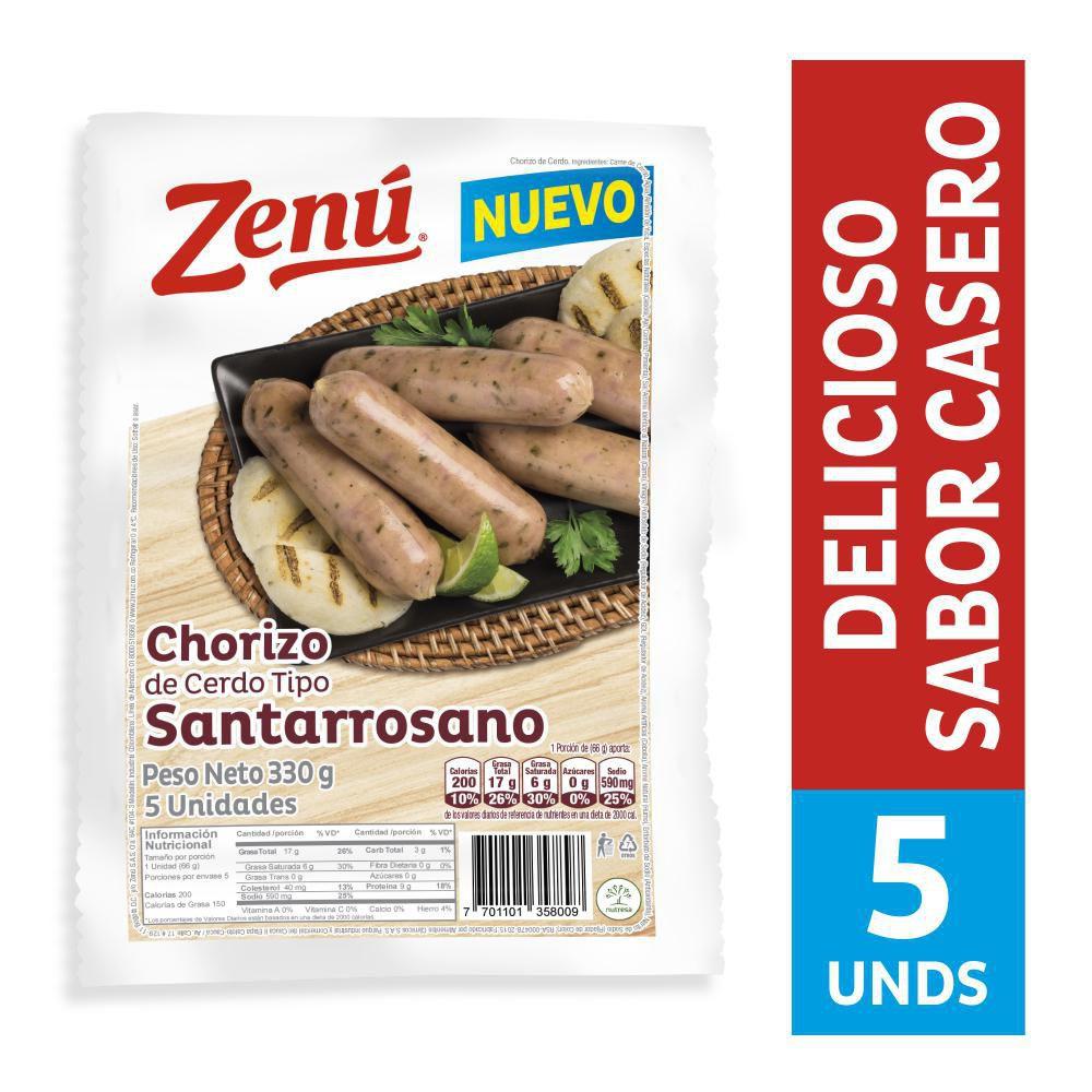 product_branchChorizo