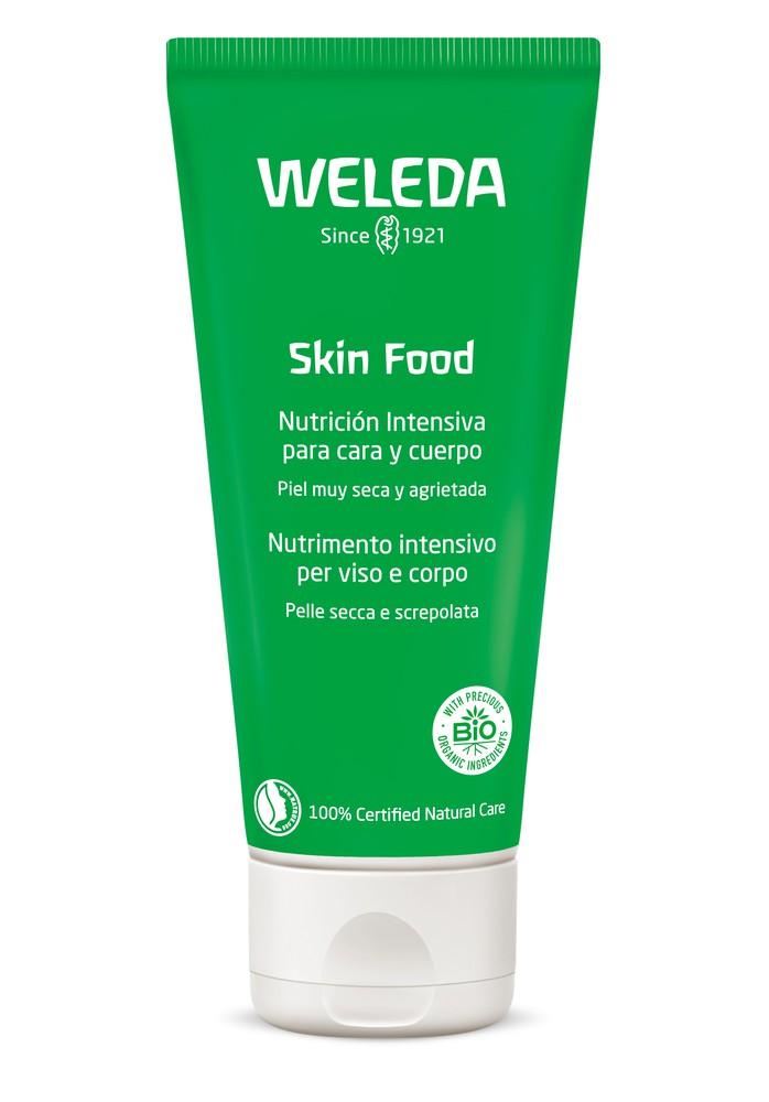 Skin food - cuidado nutritivo esencial 75ml