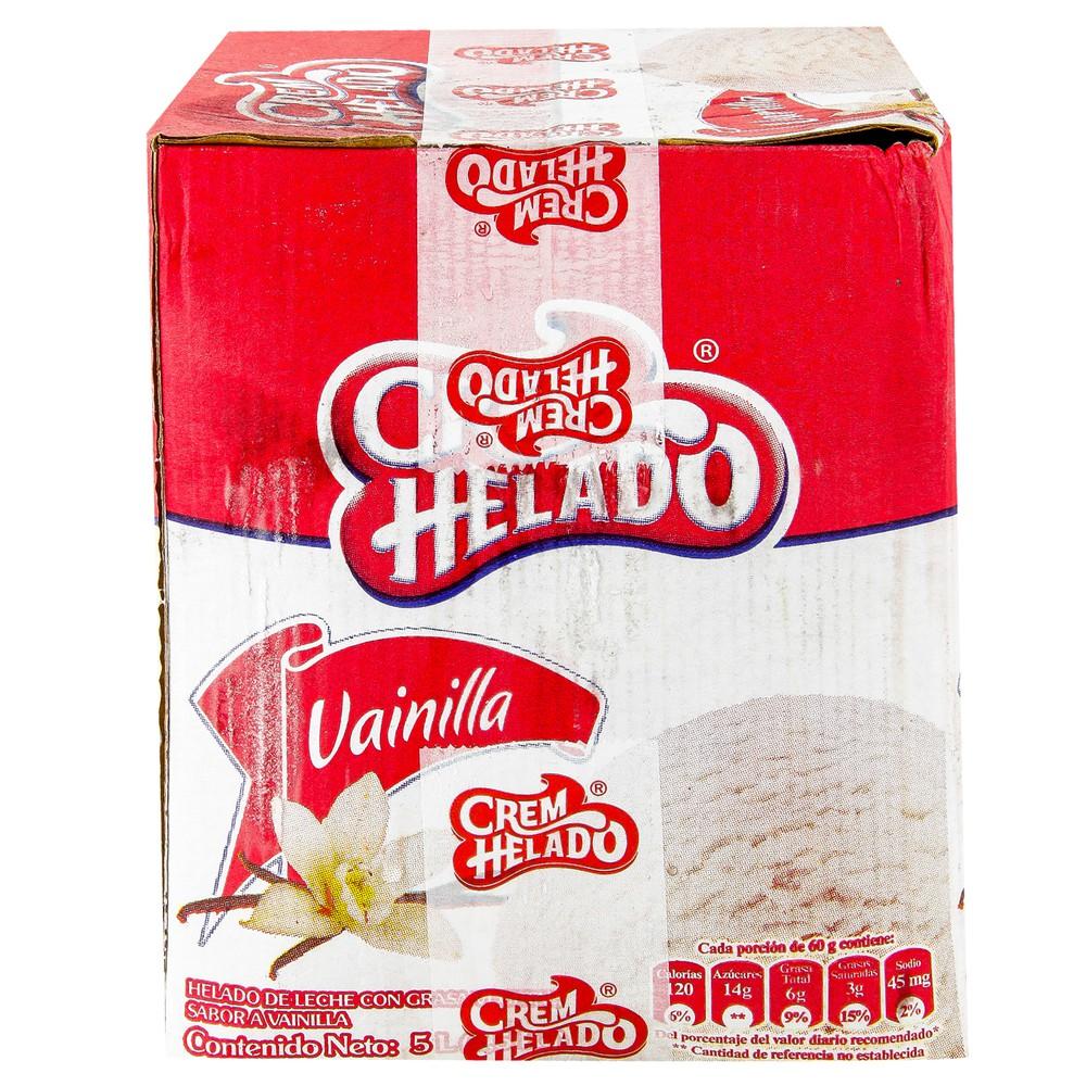product_branchHelado