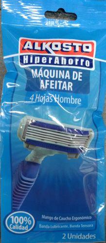 product_branchMáquina