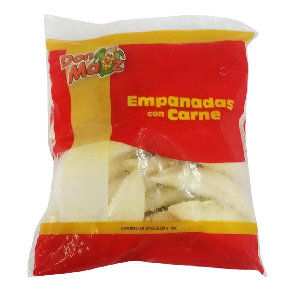 product_branchEmpanadas