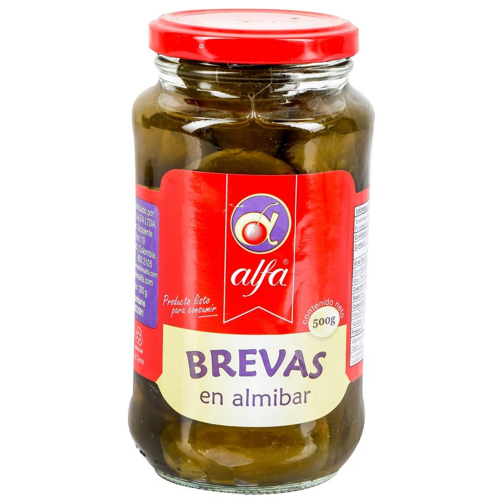 product_branchBrevas