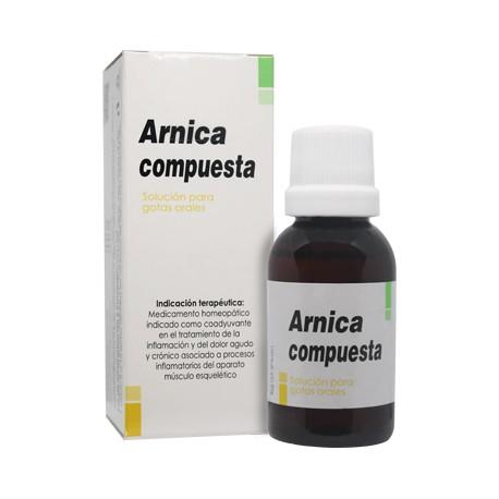 product_branchArnica