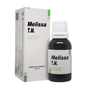 product_branchMelissa