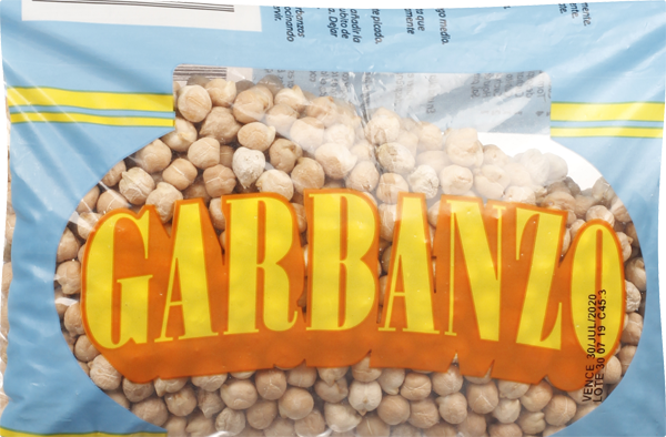 product_branchGarbanzo