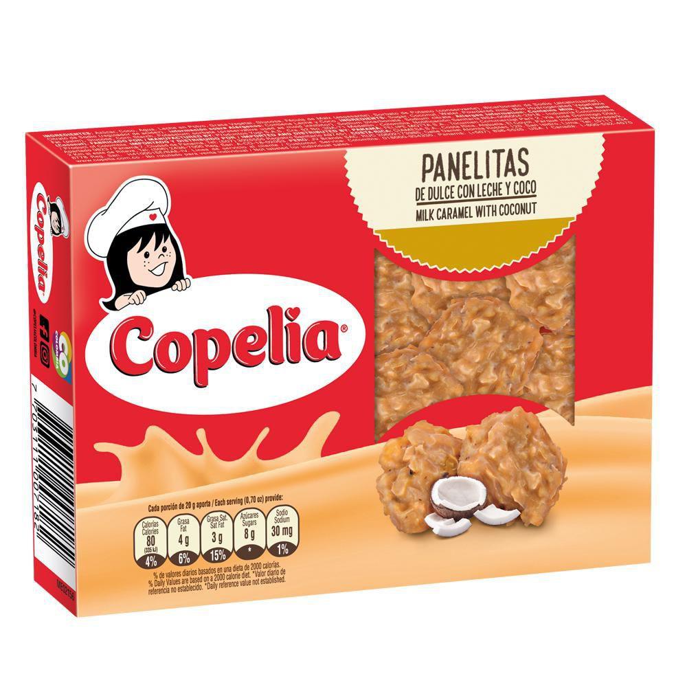 product_branchPanelita