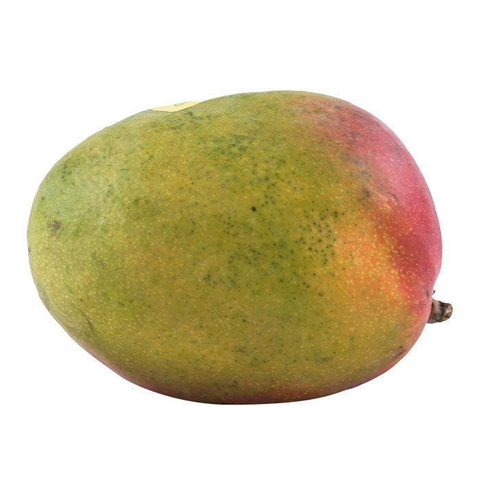 Mangos Large Organic
