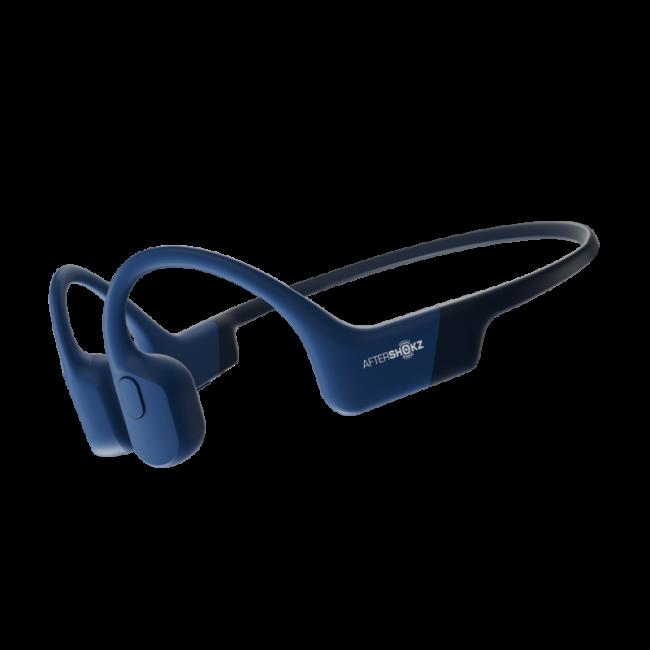 Aeropex Blue Eclipse Unidad