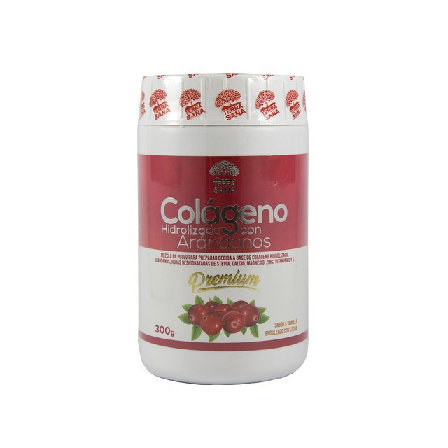 product_branchColageno