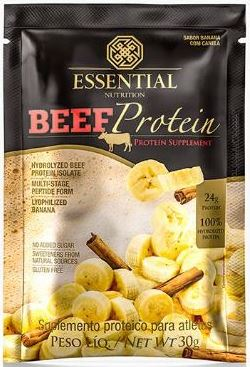 product_branchBeef