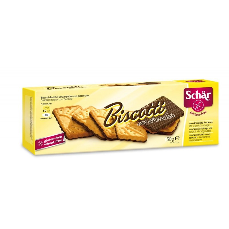 product_branchSchar